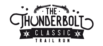 Thunderbolt Classic Trail Run
