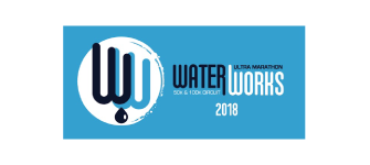 Water Works Ultra Marathon